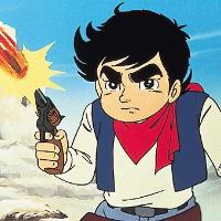 erico's avatar