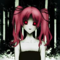 Bridgett's avatar