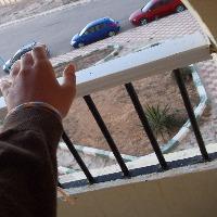 Rana Mohamed's avatar