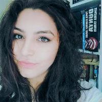 Seren's avatar