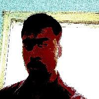 Small Stats's avatar