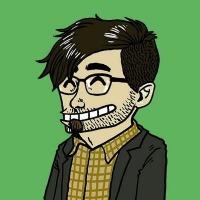 Niks_Silversnipe's avatar