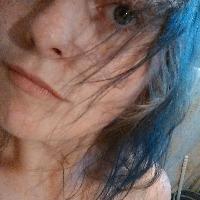 Sabrina Hogue's avatar