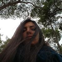 benazir's avatar