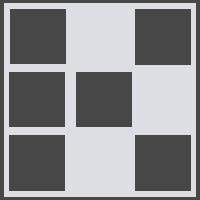 kvazarig's avatar