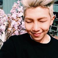 Hyeoii's avatar
