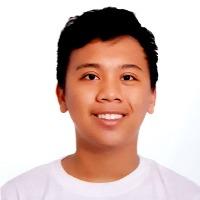 John Albert A. Reyes's avatar