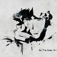 superbutterito's avatar