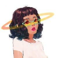 thecapinera's avatar
