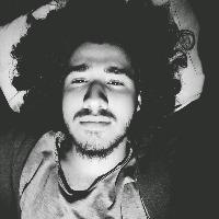 Ulaş 's avatar