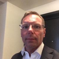 H-G Mattsson's avatar