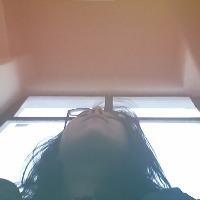 Camilli Meirelles's avatar