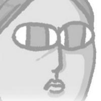 Boekind's avatar