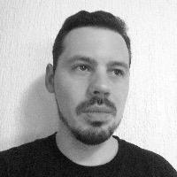 Deivis's avatar