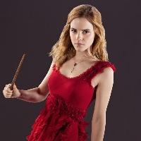 Fulya's avatar