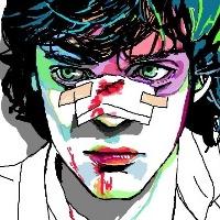 elif's avatar