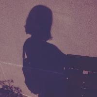 zeynepceren's avatar