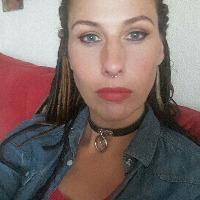 Bianca K.'s avatar