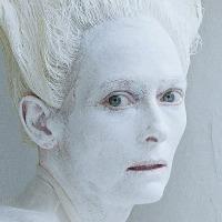 Afracious's avatar