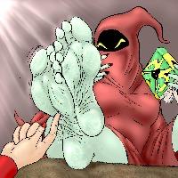 Lamplighter's avatar