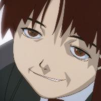 lurid's avatar