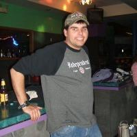 Roy Keach's avatar