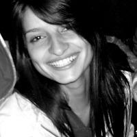 Marilena's avatar