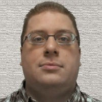Danny Lussier's avatar