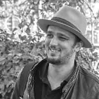 Guillaume Belfiore's avatar
