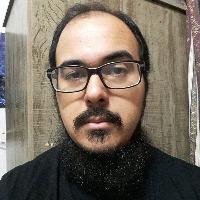 Gustavo Brito's avatar
