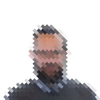Tarık Kavaz's avatar