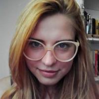 Gati's avatar