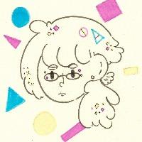 Jodo's avatar