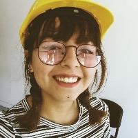 irem yıldırım's avatar