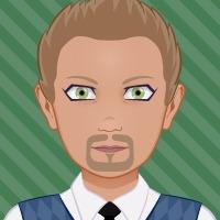 julio983's avatar