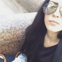Doroteja's avatar