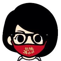 HeeDaYaa's avatar