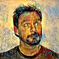 Abstractals's avatar