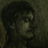 David Dalu's avatar