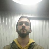 Emanuele Casati's avatar