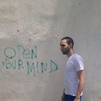 Marcos Vinicius's avatar