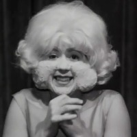 Sherry's avatar