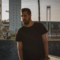 Alejandro Ruiz's avatar