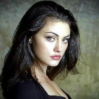 Michelle Carpenter's avatar