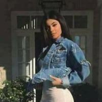 Carla Brooks's avatar
