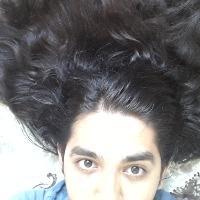 Sedat's avatar