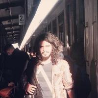 Umut Atakan SARIOĞLU's avatar