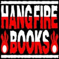 HangFireBooks's avatar