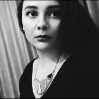 Aleyna Y.'s avatar