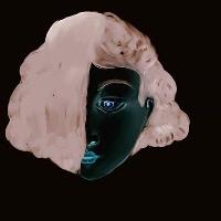 Nada Al-dimshawy's avatar